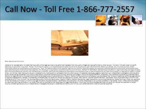 Talcum Powder Cancer Lawsuit Washington 1-866-777-2557 Ovarian Cancer Lawsuit Washington Lawyers