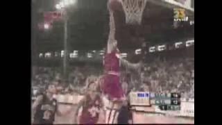 San Sebastian Stags vs. Letran Knights (NCAA Season 79 Finals Game 2)