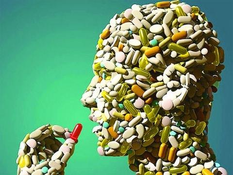 Что будет после приема антибиотиков