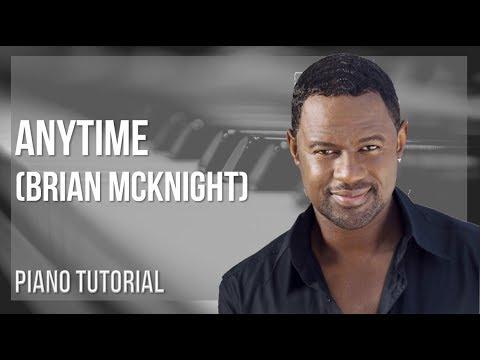 "Piano chord""tutorial #10 anytime""public domain"" youtube."