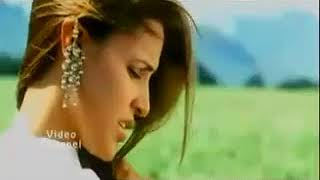 Aitbar nahi Karna in girl voice |Qayyamat| movie song he song like and subscribe for more thanks