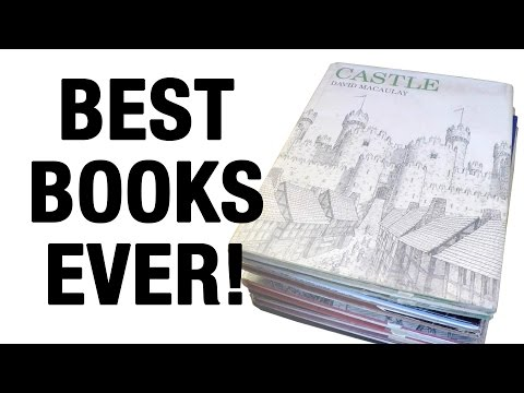 "Best ""Cheap"" Reference Books for Artists"