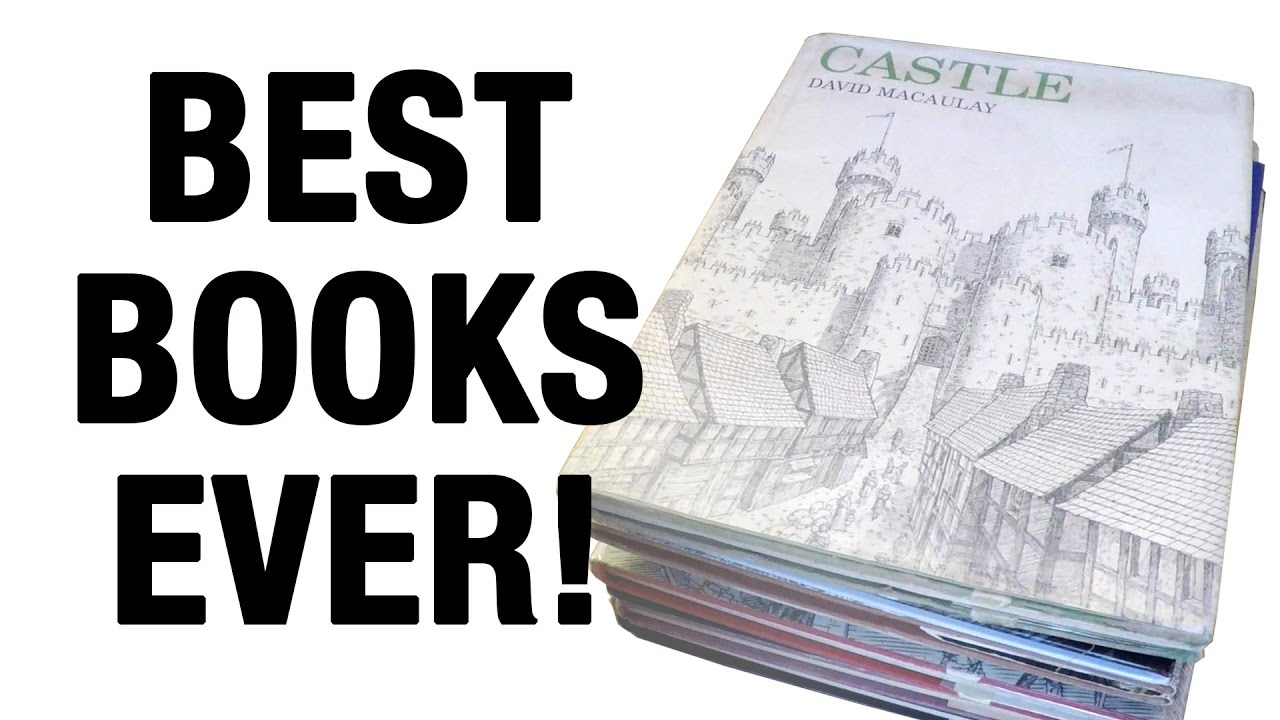 best cheap reference books for artists youtube