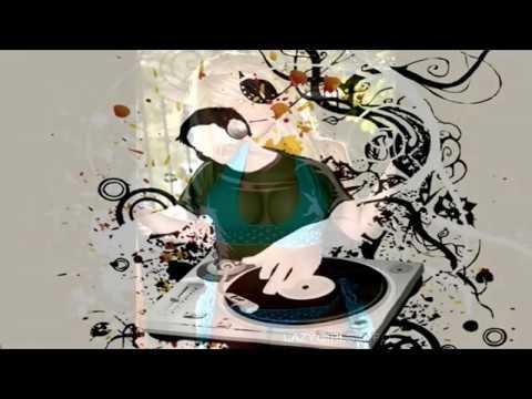MUSICA ELECTRONICA (REMIX) - MUSICA DE ANTRO, LOS MAS SONADOS