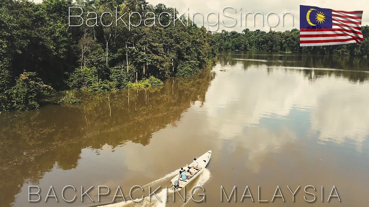 Haken-up malaysia