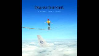 Dream Theater - On The Backs Of Angels - A Dramatic Turn Of Events