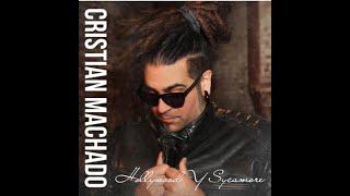 "Former Ill Niño vocalist Cristian Machado to release new album Hollywood Y Sycamore"""