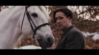 Топ 5 фильмов которые доведут до слез