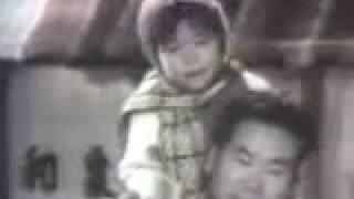 ロート製薬の胃腸薬「パンシロン」のTVコマーシャル インターネットが...