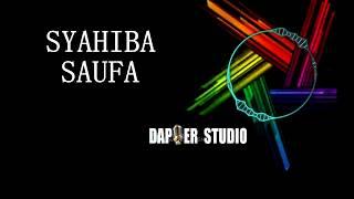 Syahiba Saufa Sewates Angen.mp3