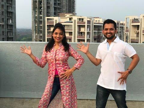 Dilli wali girlfriend | Yeh Jawani Hai Deewani | Priyanka Shah Choreography