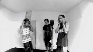 Irie Locals - Irie Sound ft Teriitua Teaser Soirée Soundsystem Irie...