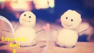 Zehnaseeb Karaoke by Mansi & Anuj