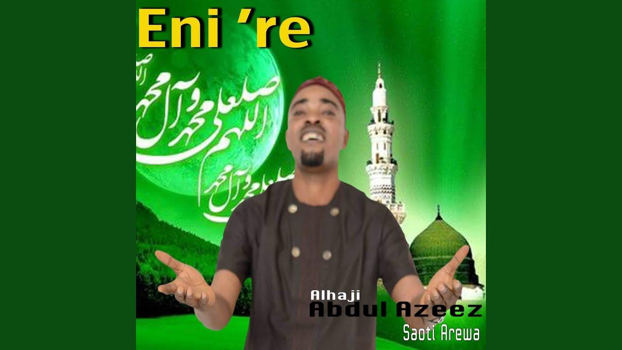 Download Bile Se N Shu Bile Se Nmo