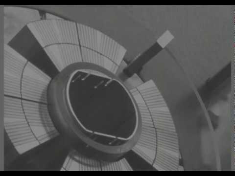 Dopplereffekt - Non Vanishing Harmonic Spinor