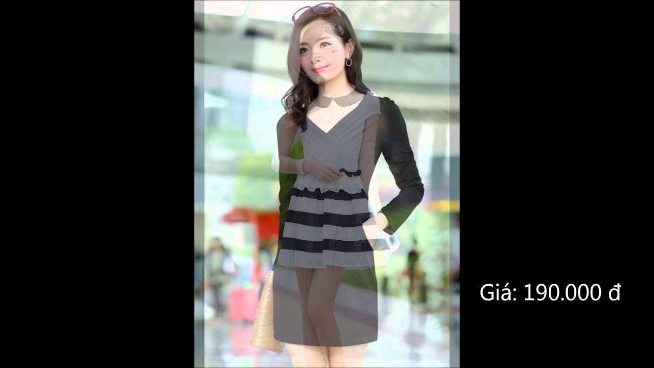 Shop quần áo nữ giá rẻ online – Mua bán quần áo 24h | Webmua.vn | Tất tần tật thông tin về thời trang nữ