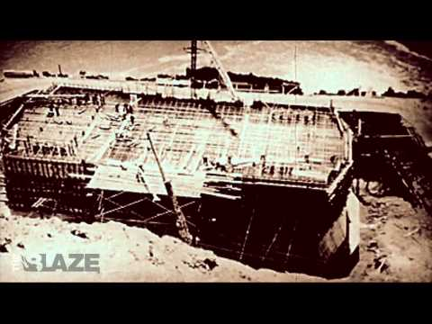 The Building of the Golden Gate Bridge | Building America