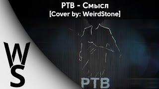 WeirdStone - Смысл [Cover]