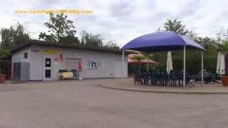 Campingpark Oase Ettenheim September 2015