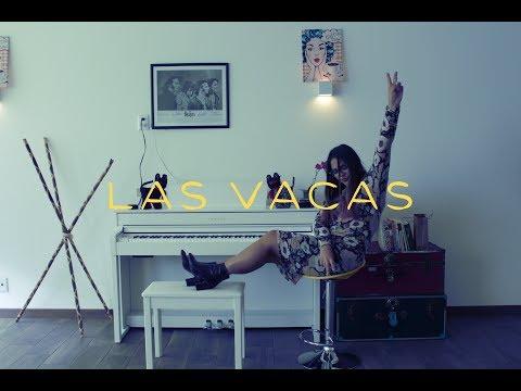 Mi Sobrino Memo - Las Vacas (Cover)