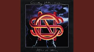 Provided to YouTube by Rhino Atlantic Till It Shines · Crosby, Stills & Nash After The Storm ℗ 1994 Atlantic Recording Corporation for the United States and ...