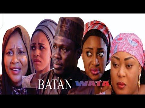 Download BATAN WATA PART 3 Saban Shirin Hausa film 2020 - Hausa Movies 2020