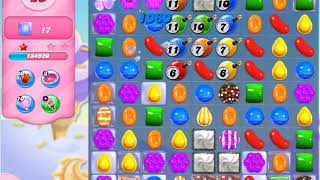Candy Crush Saga   level 429 no boosters