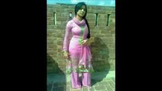 vuclip INDIA DASI GIRLS