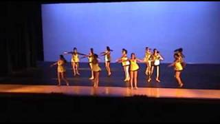2009-ATHS-Orchesis #25