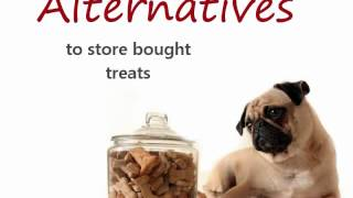Boycott Waggin Train Dog Treats Made In China