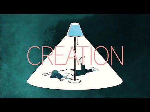 【MV】ポップしなないで「Creation」