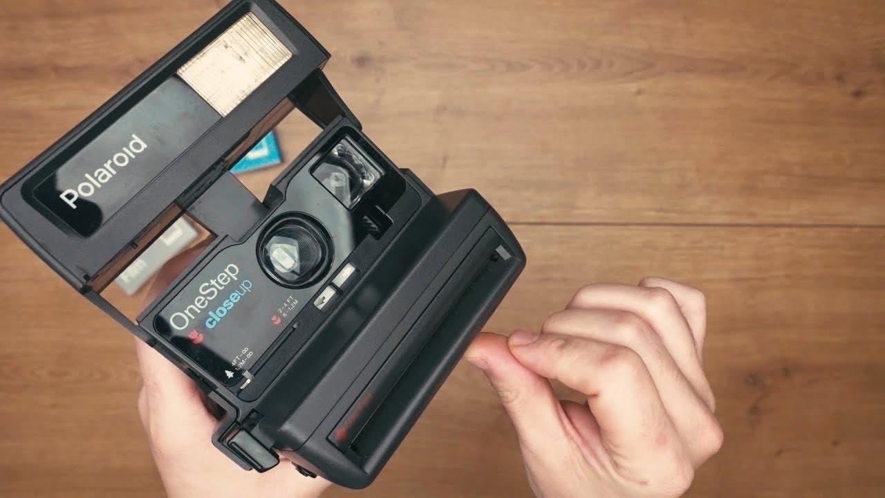 Фотоаппарат polaroid( великобритания) – купить на юле. Большой выбор товаров категории «фотоаппараты» раздела «фото и видеокамеры».
