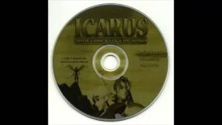 Icarus: Sanctuary of the Gods OST Tracks 1 and 2