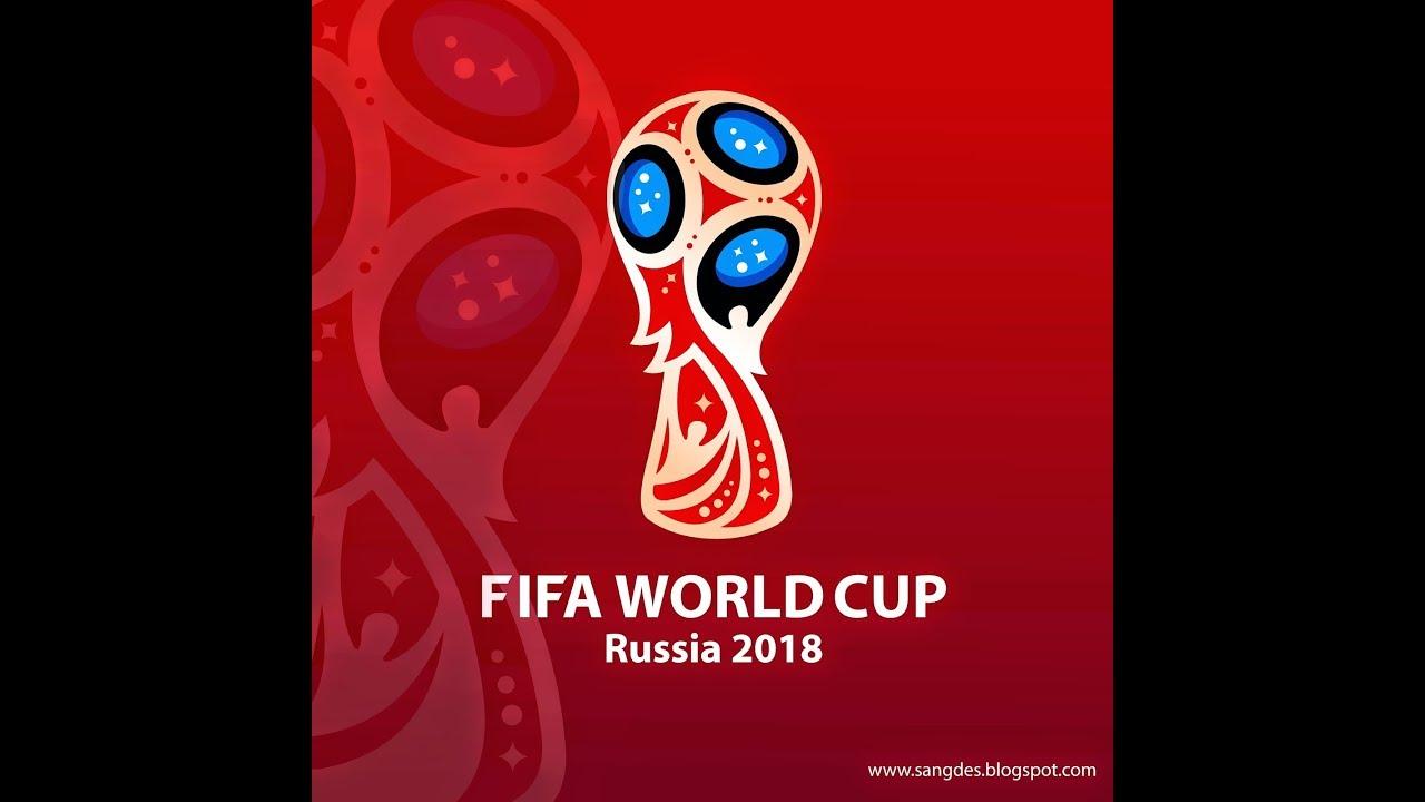 Image Result For Copa Do Mundo Fifa