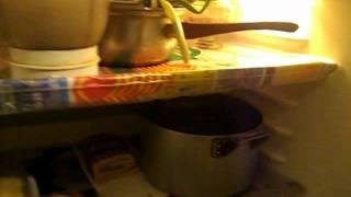 Бирюса двухкамерный холодильник в красноярске(, 2012-09-23T16:11:27.000Z)