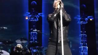 March 26, 2017 Chicago - Bon Jovi