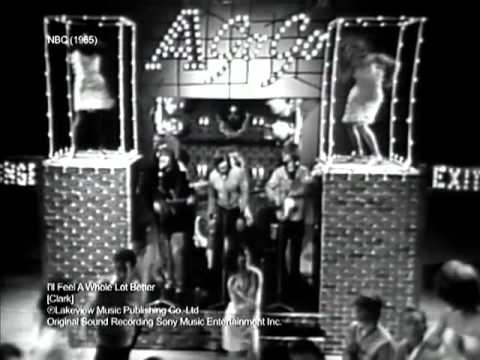 The Byrds - Under Review (Part 5 of 17).mp4
