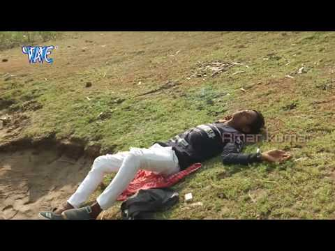 Peera Piritiya Ke || Ritesh Panday Sad Song ||New Bhojpuri Sad Song 2019- Pira Piritiya Ke