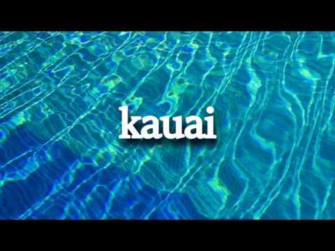*SOLD* Khalid x Kyle x Childish Gambino | Kauai | Type Beat 2017