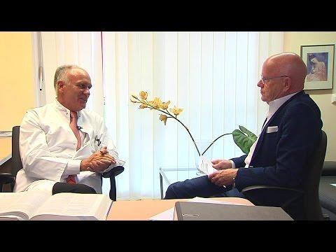 Lejeune: Prof. Dr. Karl-Theo Maria Schneider