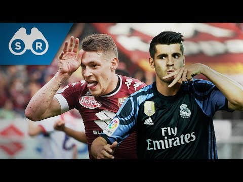 Top 5 BIGGEST Transfers Of The Year Will Be... | Scout Report
