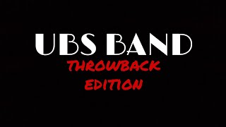 Gambar cover #ThrowBack #ep1 Dangdut jamaica - UBS BAND COVER ( LIVE RECORD )