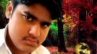 Download shaman ali mirali lakhan mein niralo 2012   allah wado athi mola wado athi MP3 song and Music Video