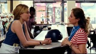 Lola versus - Trailer español