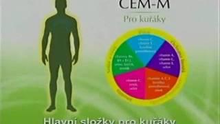 CEM M pro kuraky Thumbnail