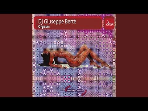 Giuseppe berte orgasm