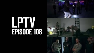 LPTV: Road To Download | Linkin Park