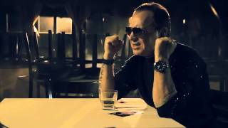 Mile Kitic - Pukni srce - (Official Video 2012)