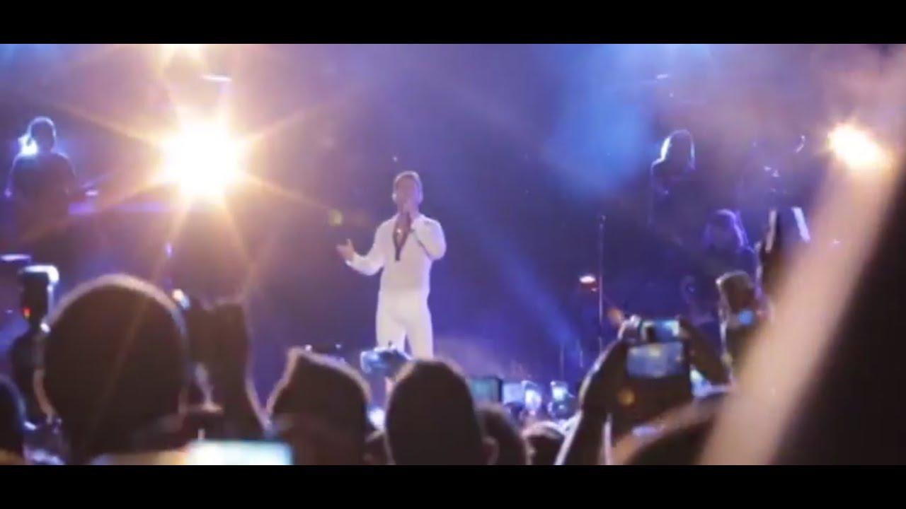 Γιώργος Μαζωνάκης - Τέρμα - Live 2015  9a946a58f90