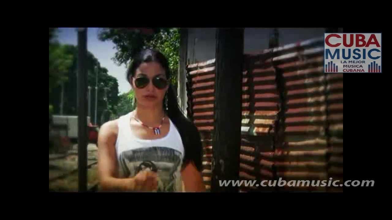 BAMBOLEO y LAZARITO VALDES 'GLORIA' TIMBA CUBANA 2013